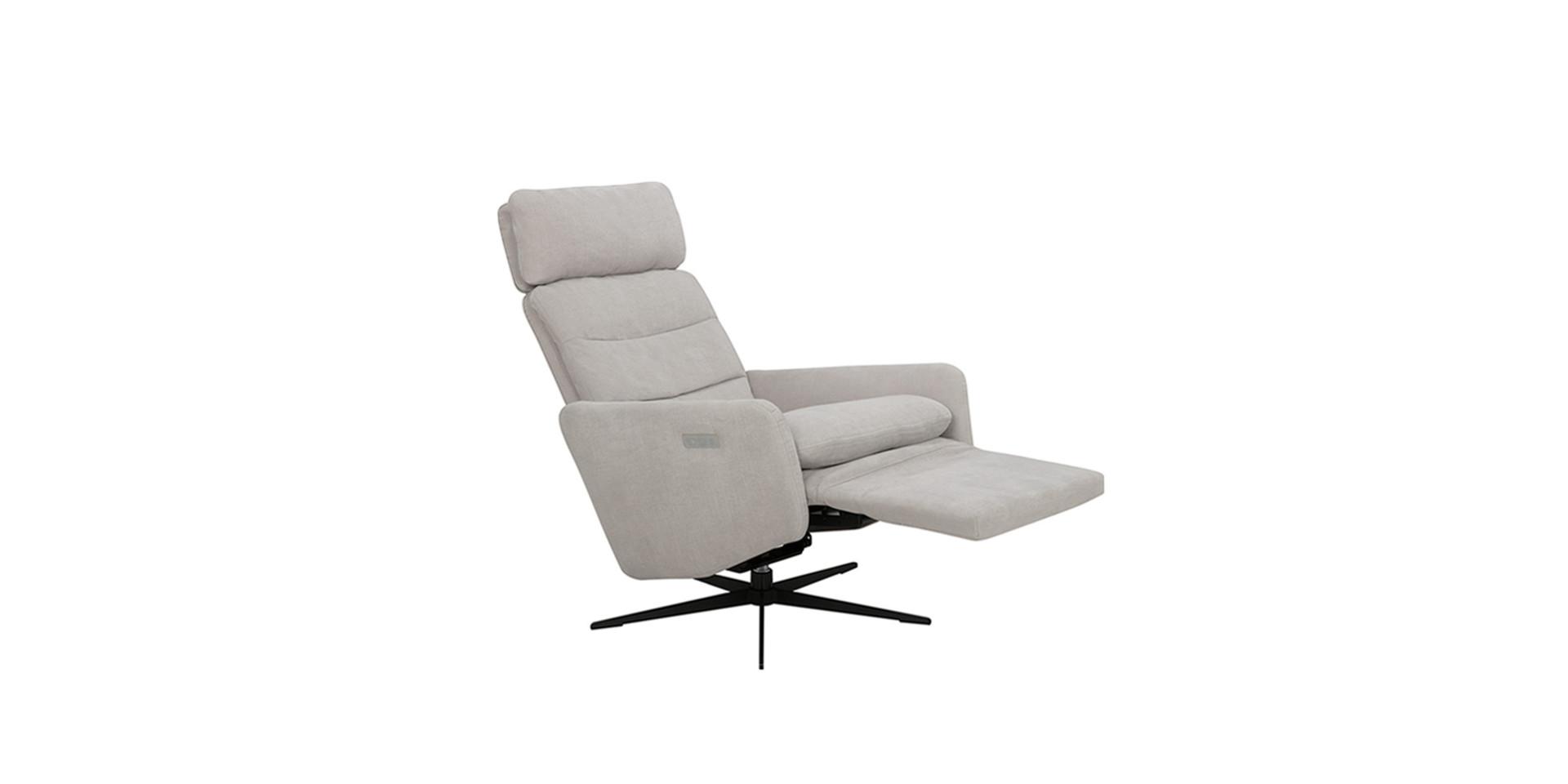 LIV_armchair_caleido10996_grey-beige_15