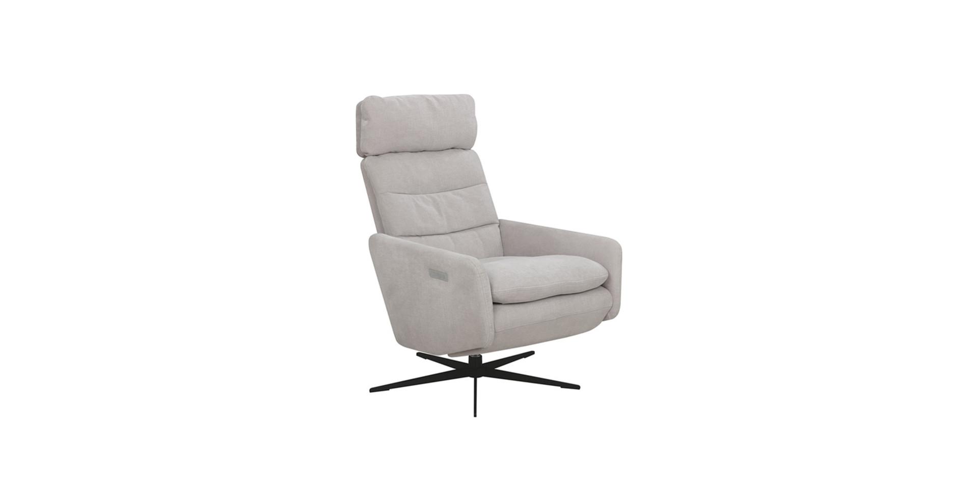 LIV_armchair_caleido10996_grey-beige_2