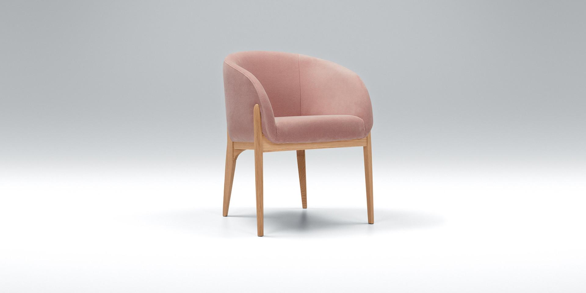 jenny_bistro_chair_malibu_velvet_8_powder_pink