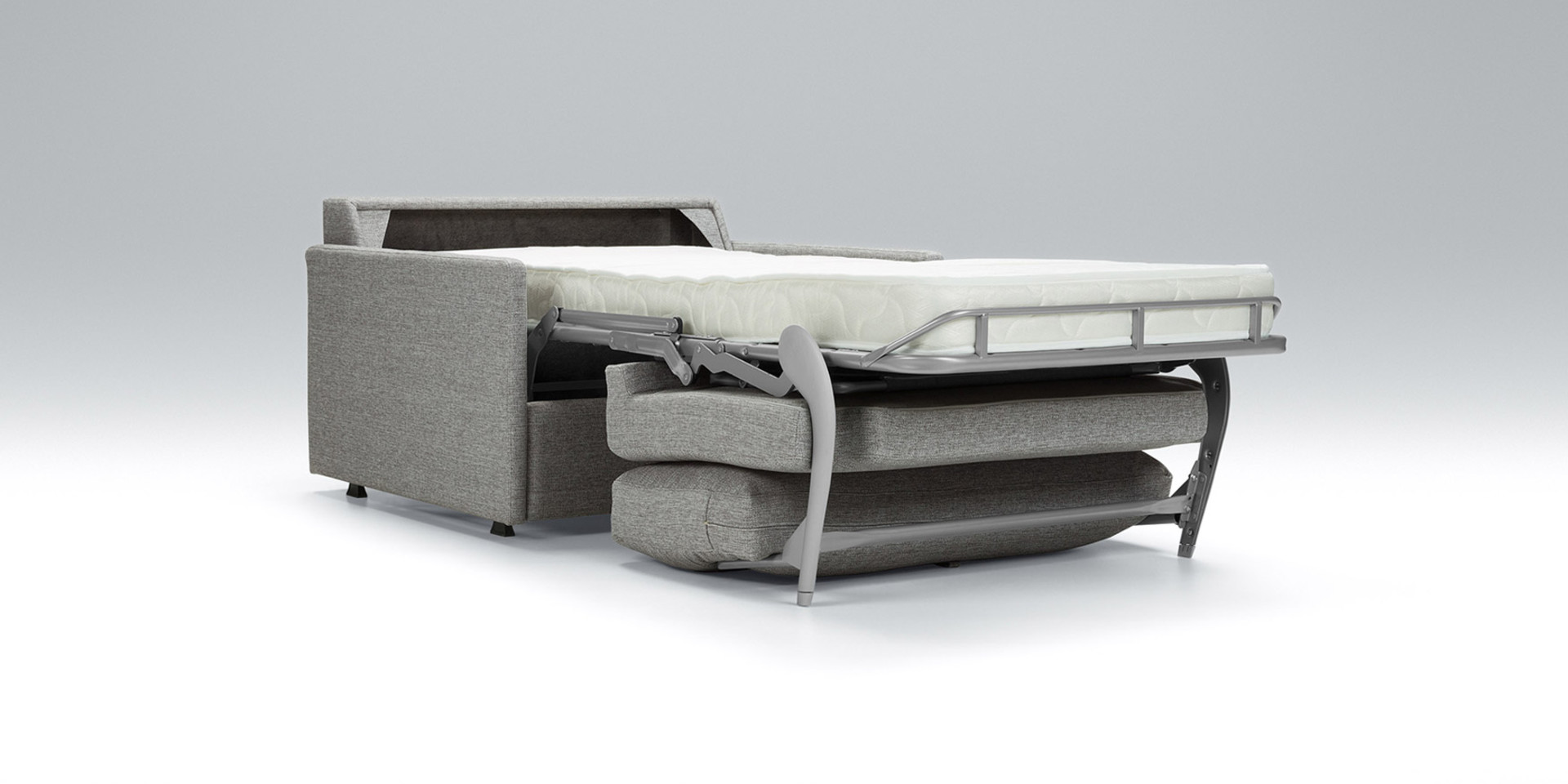 lukas_2_armchair_sofa_arya_4_grey