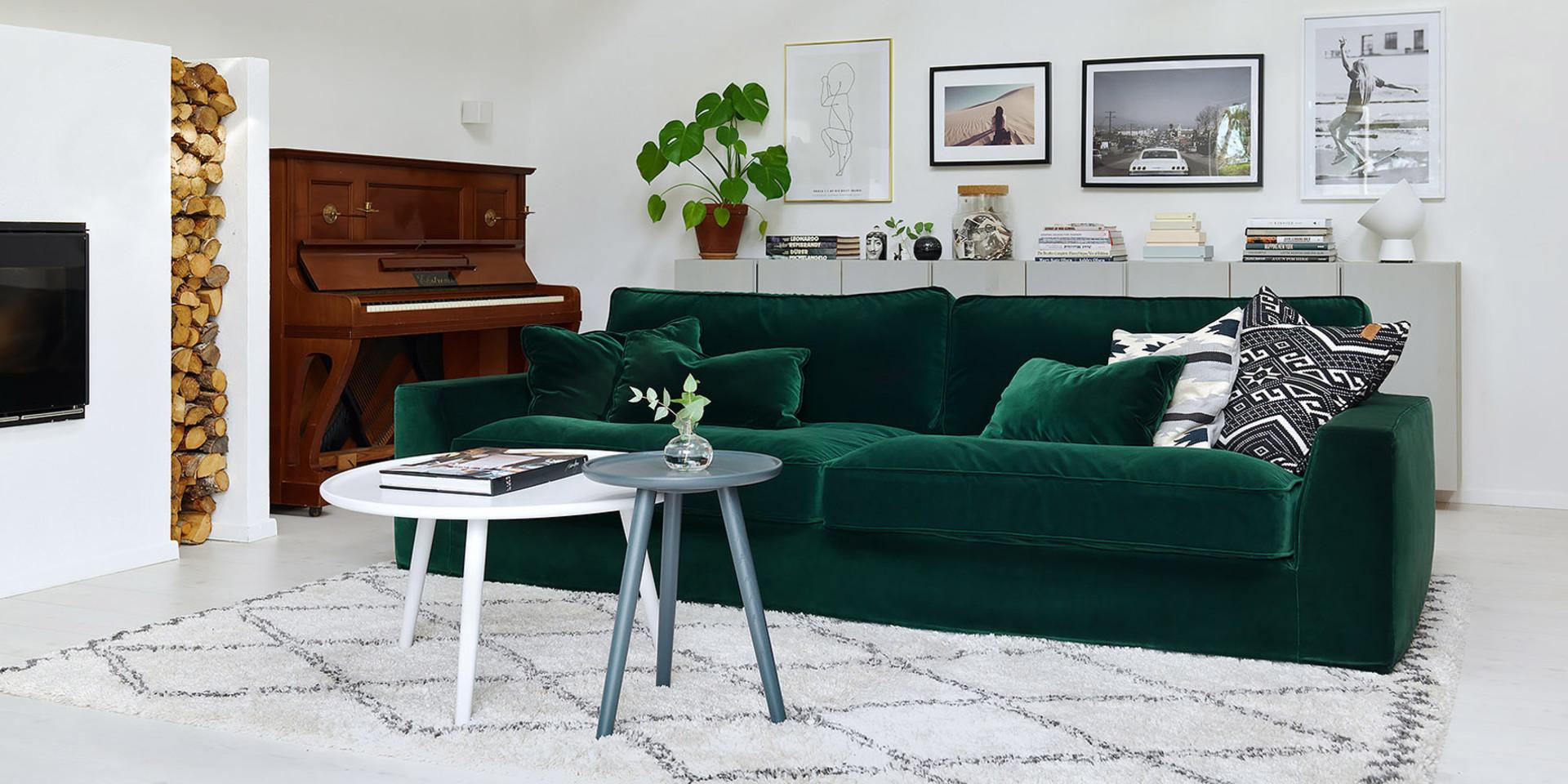 3New-York-So4-Lario-1402-dark-green