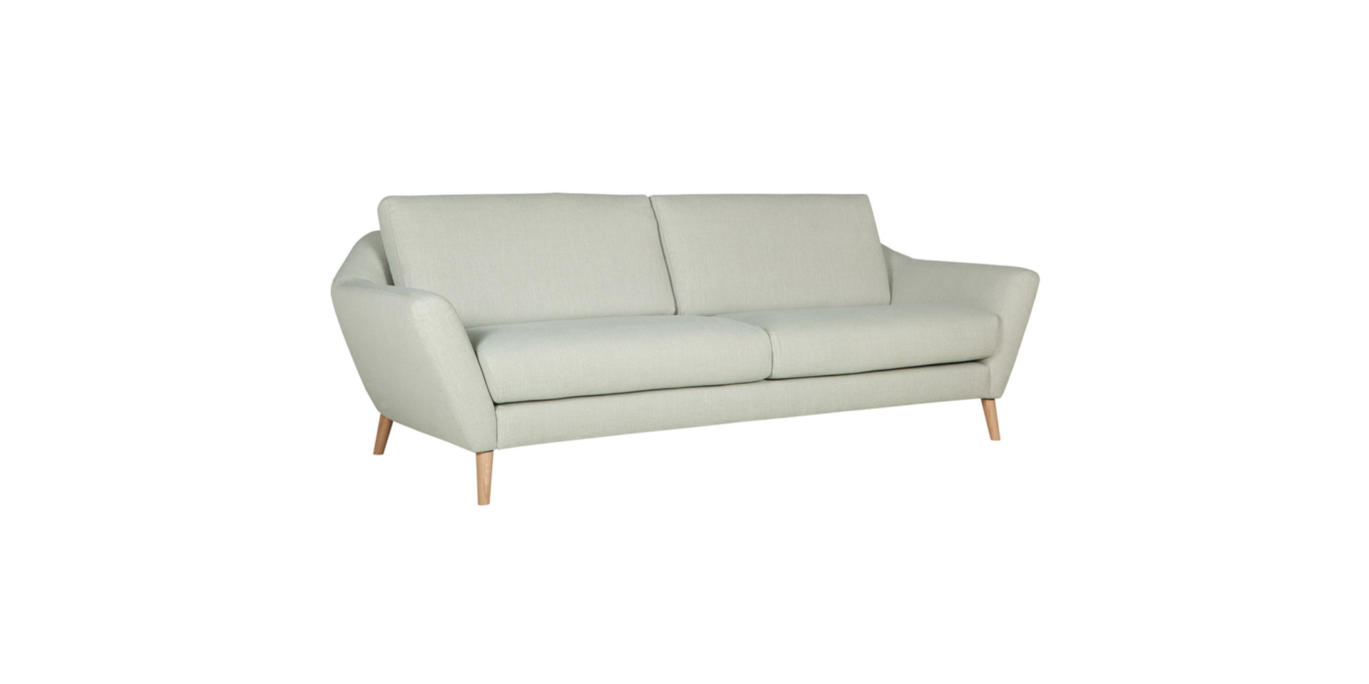 AGDA_3seater_flossy7_light_turquoise_2