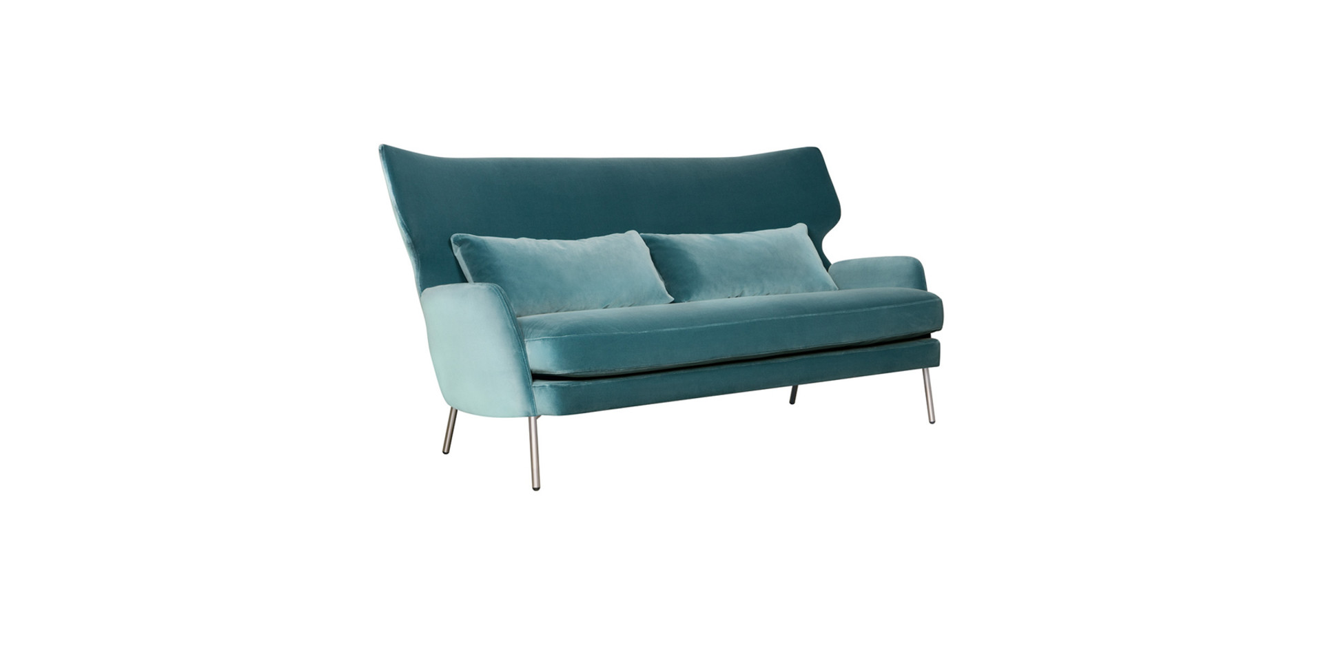 ALEX_2,5seater_lario1406_turquoise_2