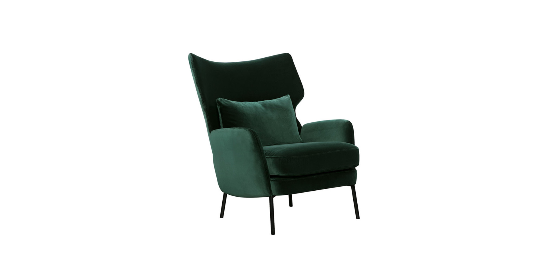 ALEX_armchair_lario1402_dark_green_black_legs_2