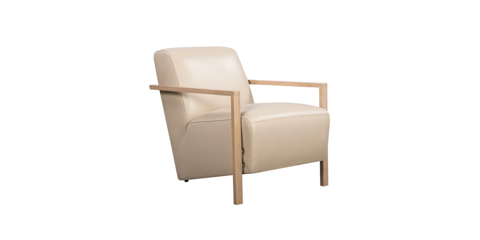 ALLAN_armchair_matrix_granite_2