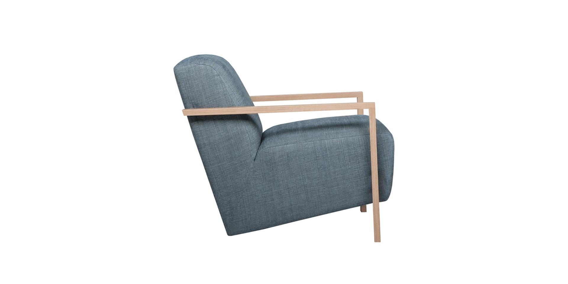 ALLAN_armchair_mattis45_blue_3