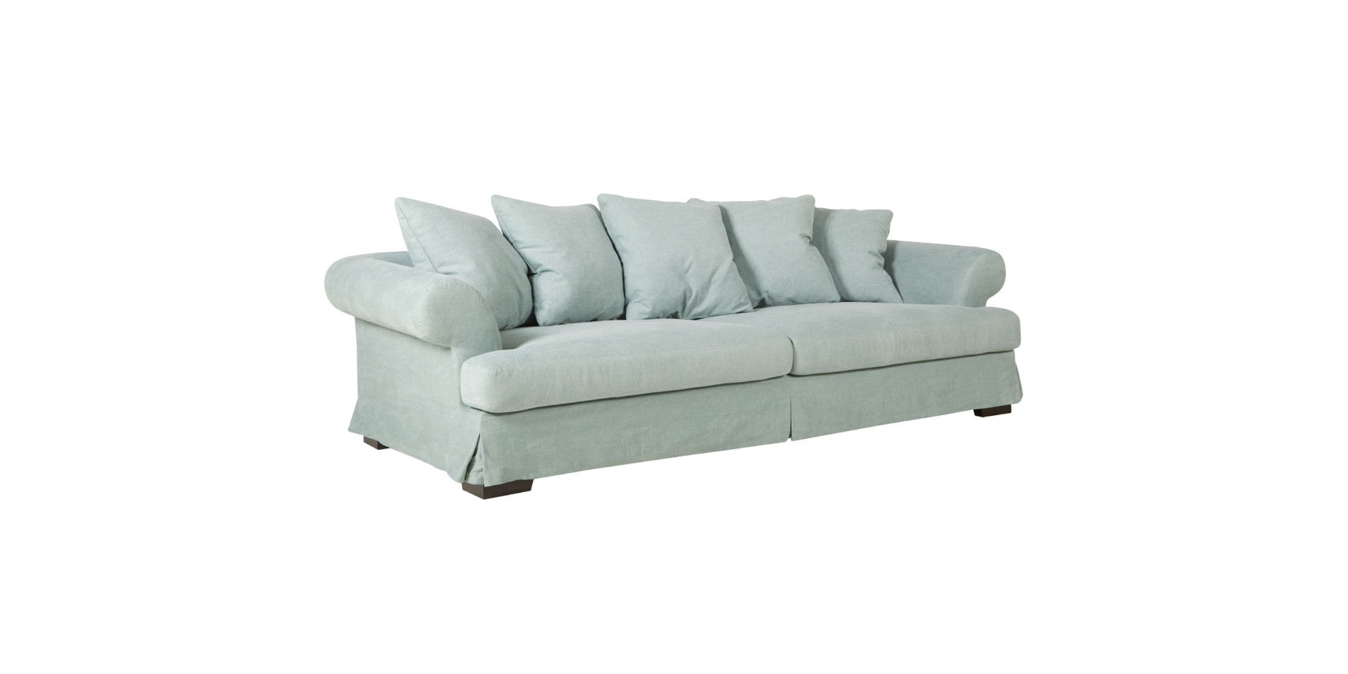 CARLOS_3seater_brest119_mint_2_0