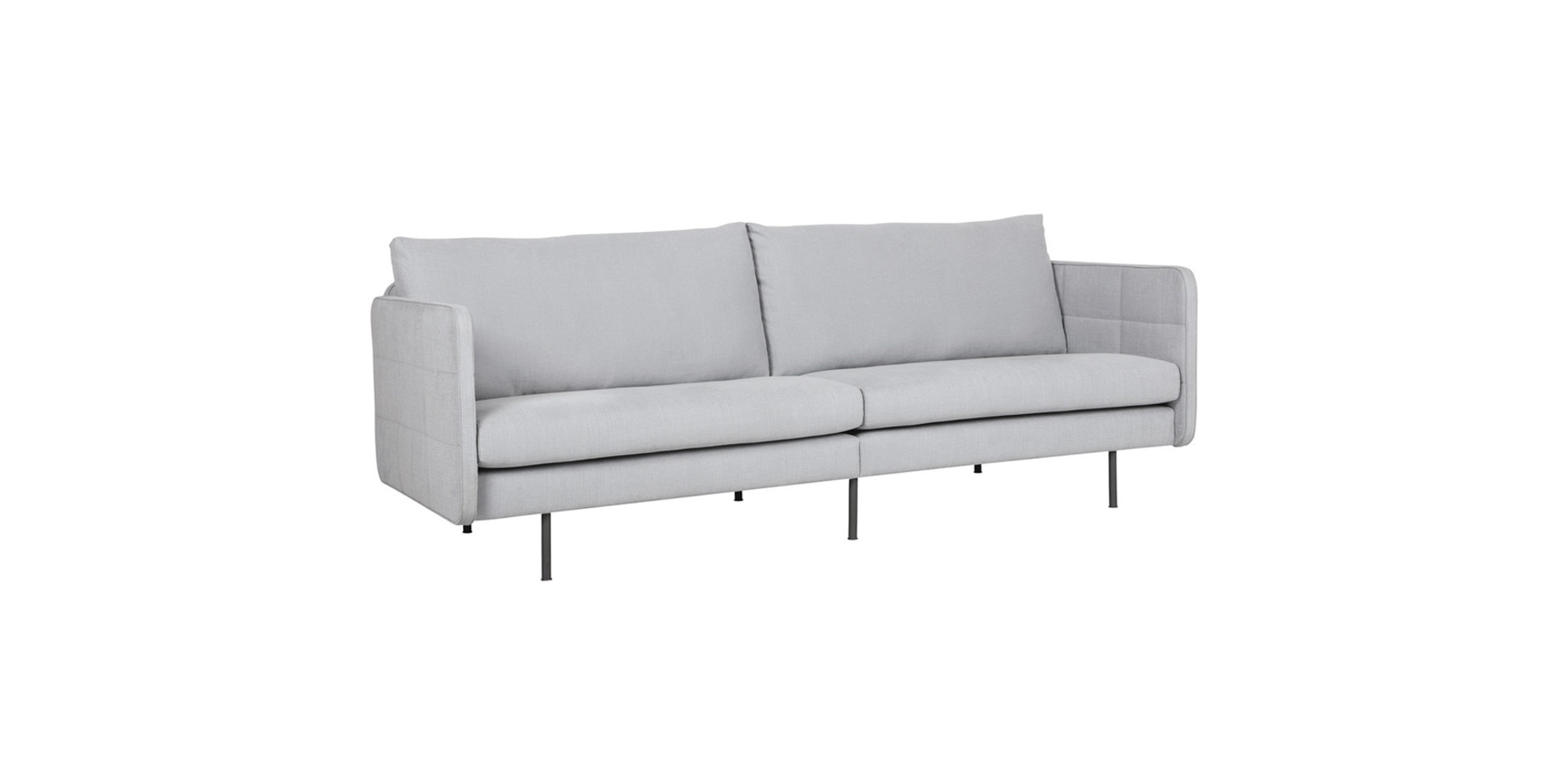 CHIC_3seater_caleido1497_light_grey_2