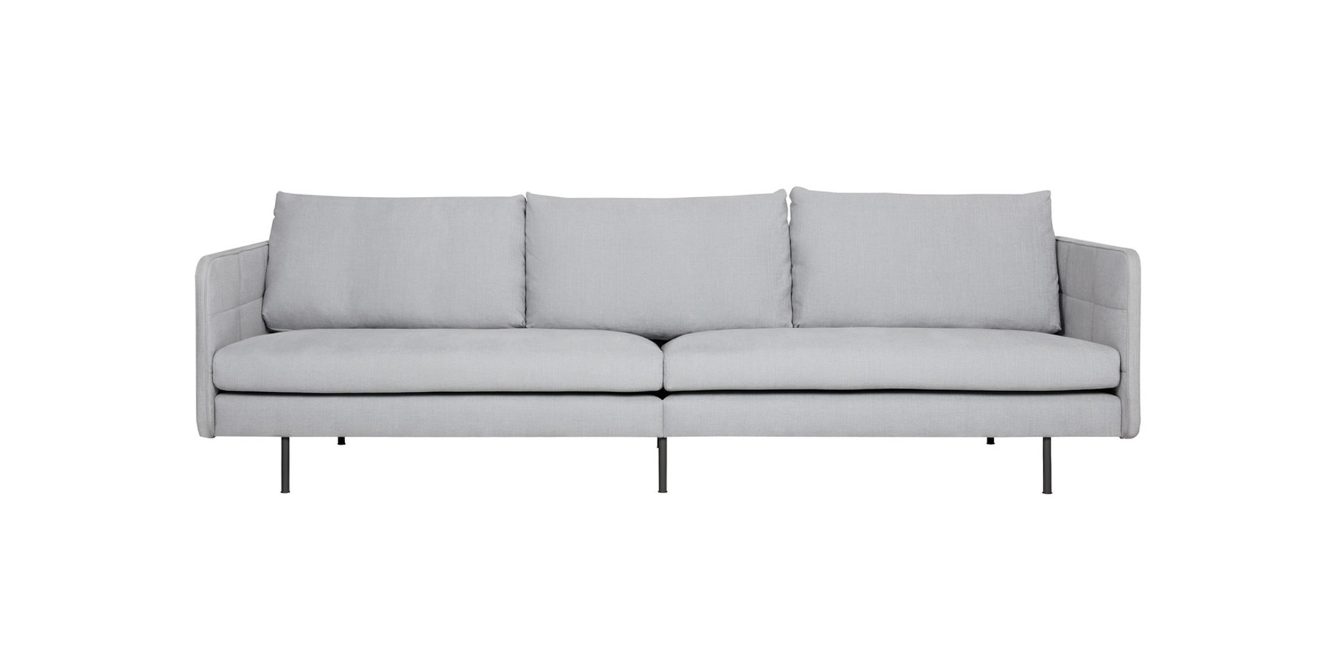 CHIC_4seater_caleido1497_light_grey_1