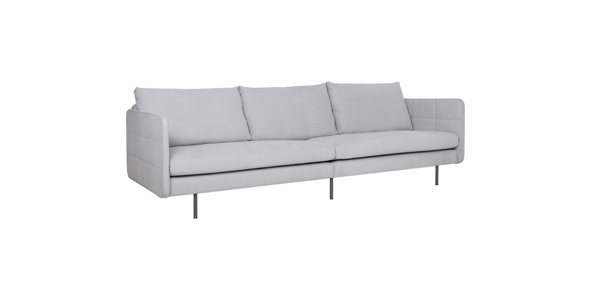 CHIC_4seater_caleido1497_light_grey_2