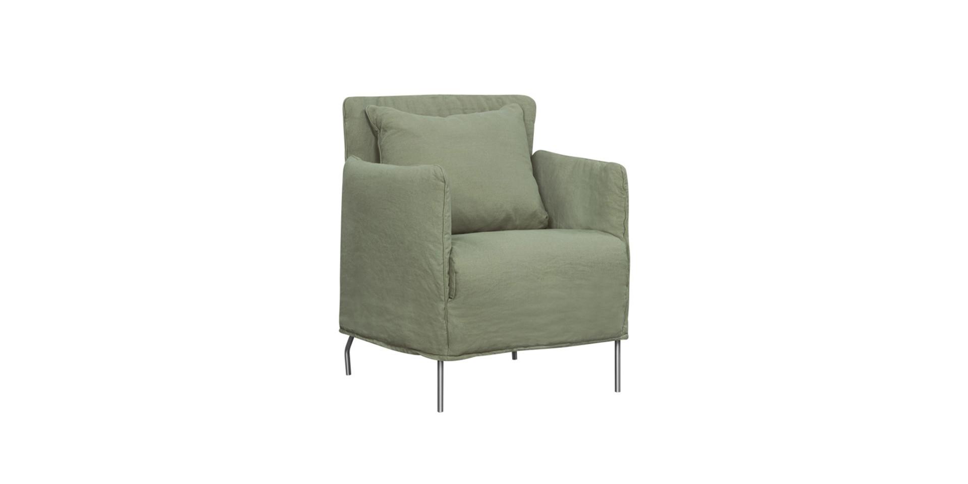 CUTE_armchair_linenP823_9_sage_2