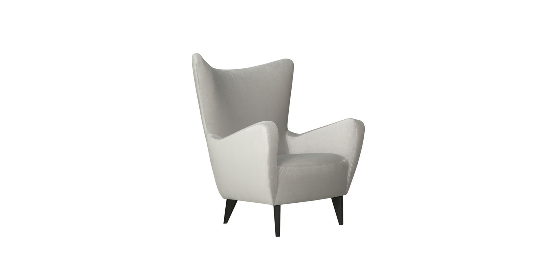 ELSA_armchair_classic_velvet4_light_grey_2