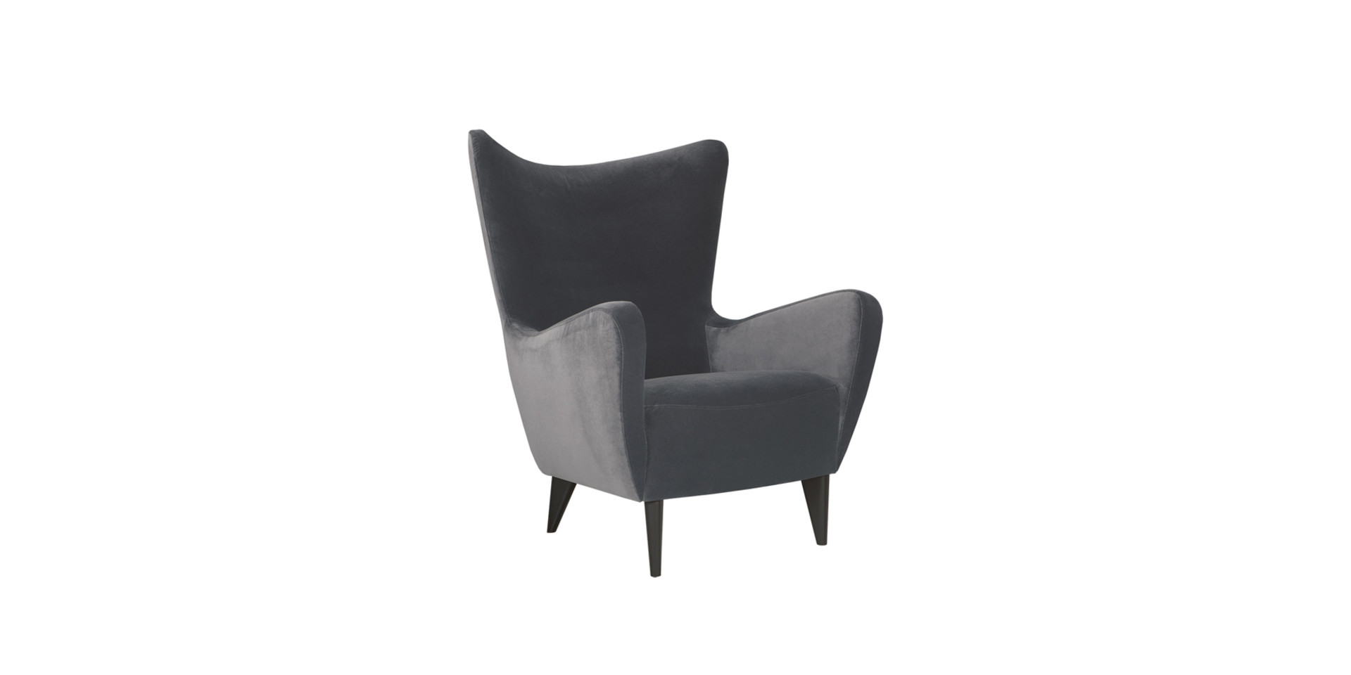 ELSA_armchair_classic_velvet5_grey_2