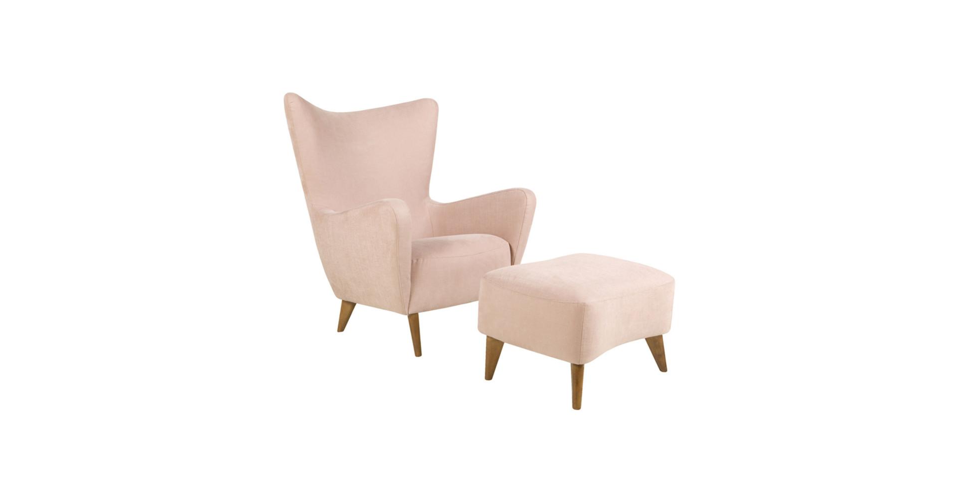 ELSA_armchair_footstool_caleido2994_light_brown_3