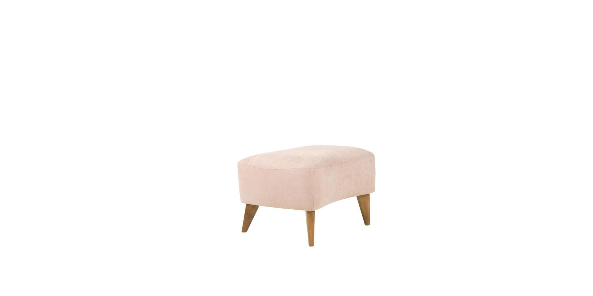 ELSA_footstool_caleido2994_light_brown_3_0
