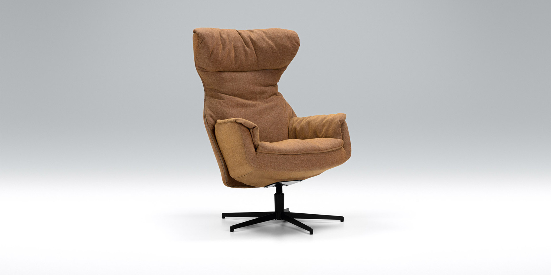 ISA_armchair_dover-9_orange
