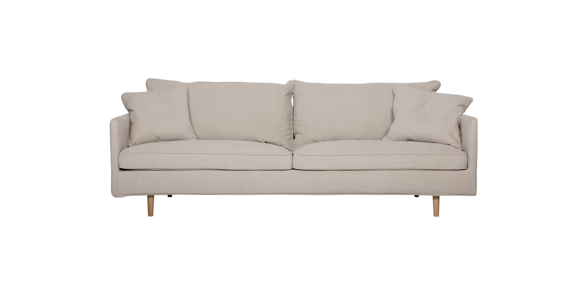 JULIA_3seater_big_cushions_caleido3790_light_beige_1