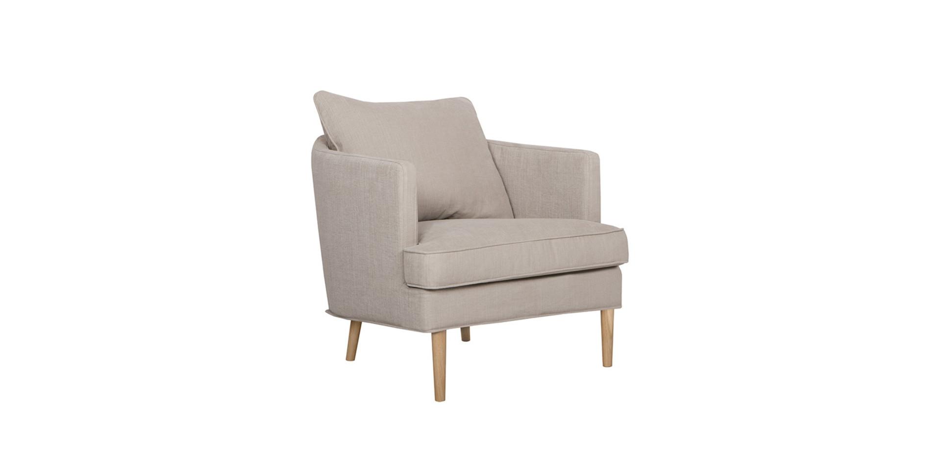 JULIA_armchair_caleido3790_light_beige_2