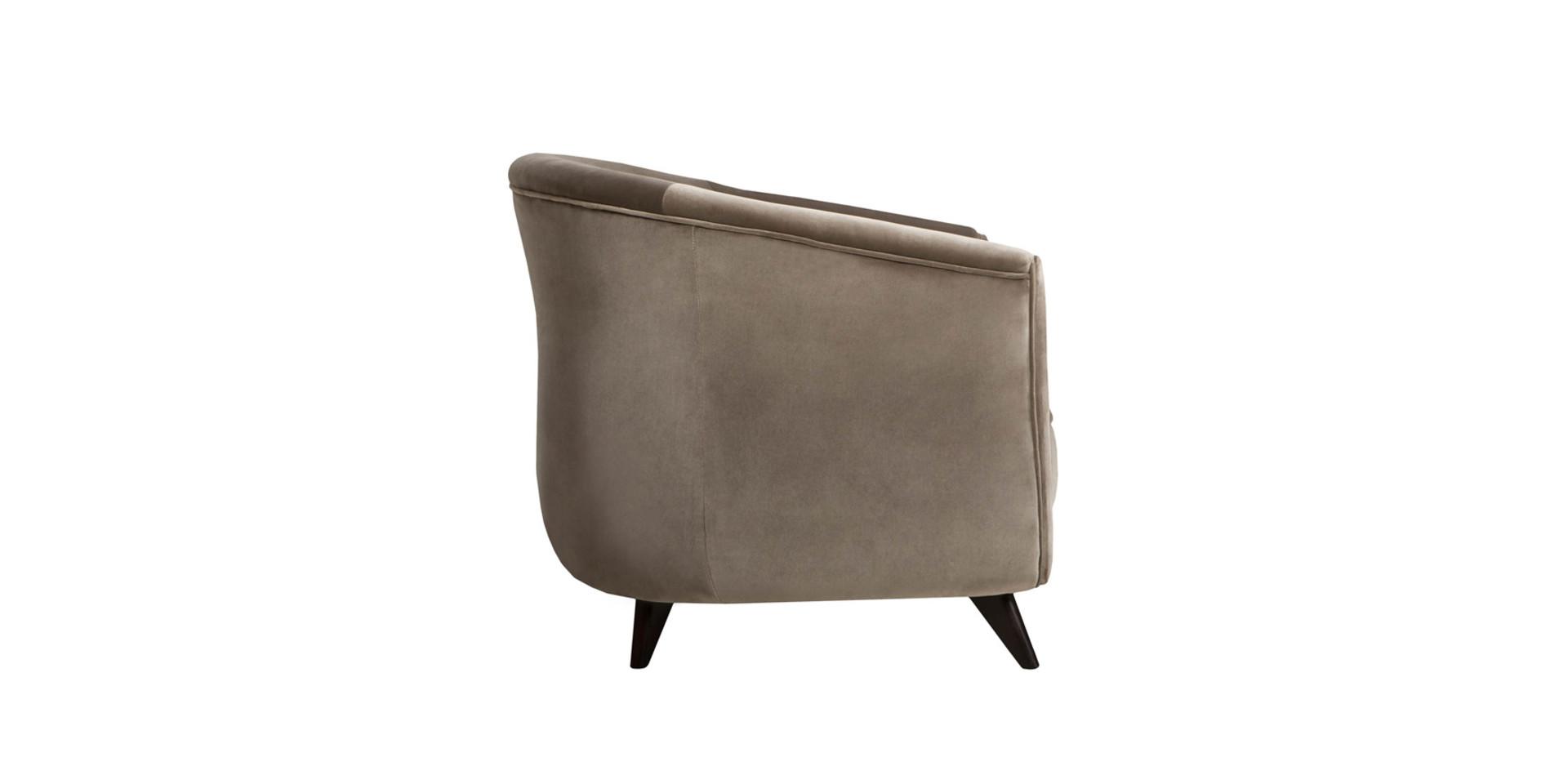 KAJSA_armchair_classic_velvet2_potato_3