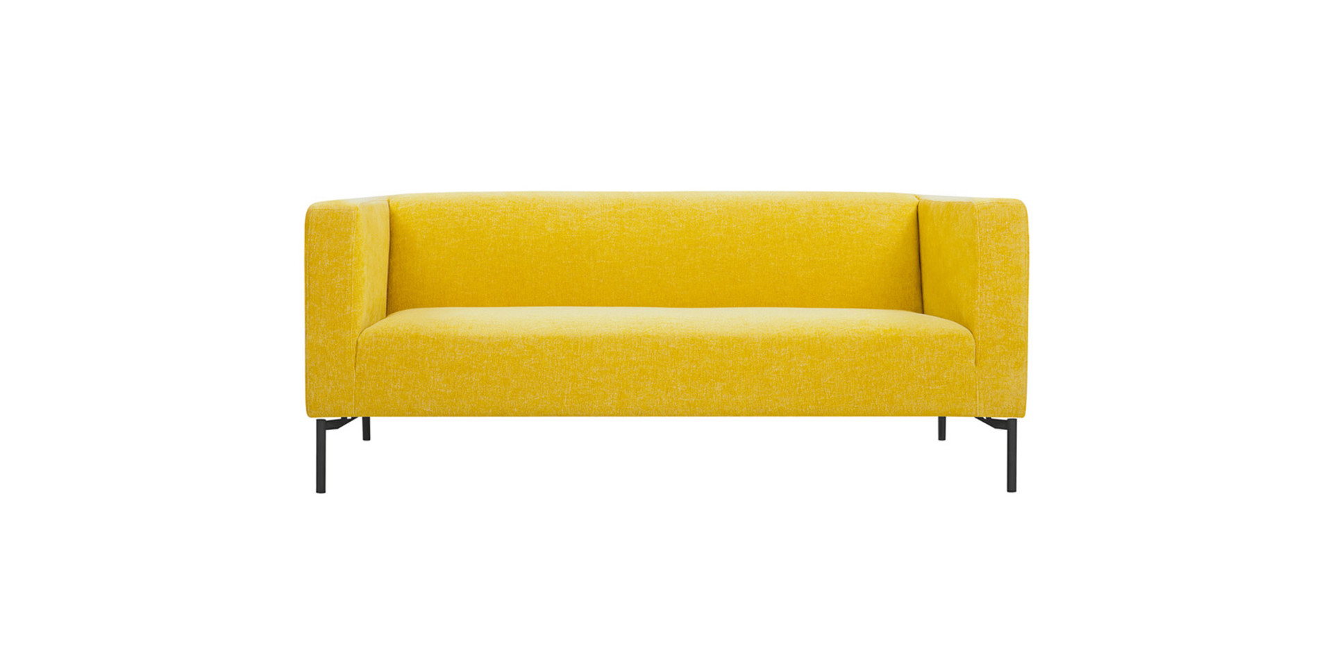KENT_2seater_dion7_yellow_1