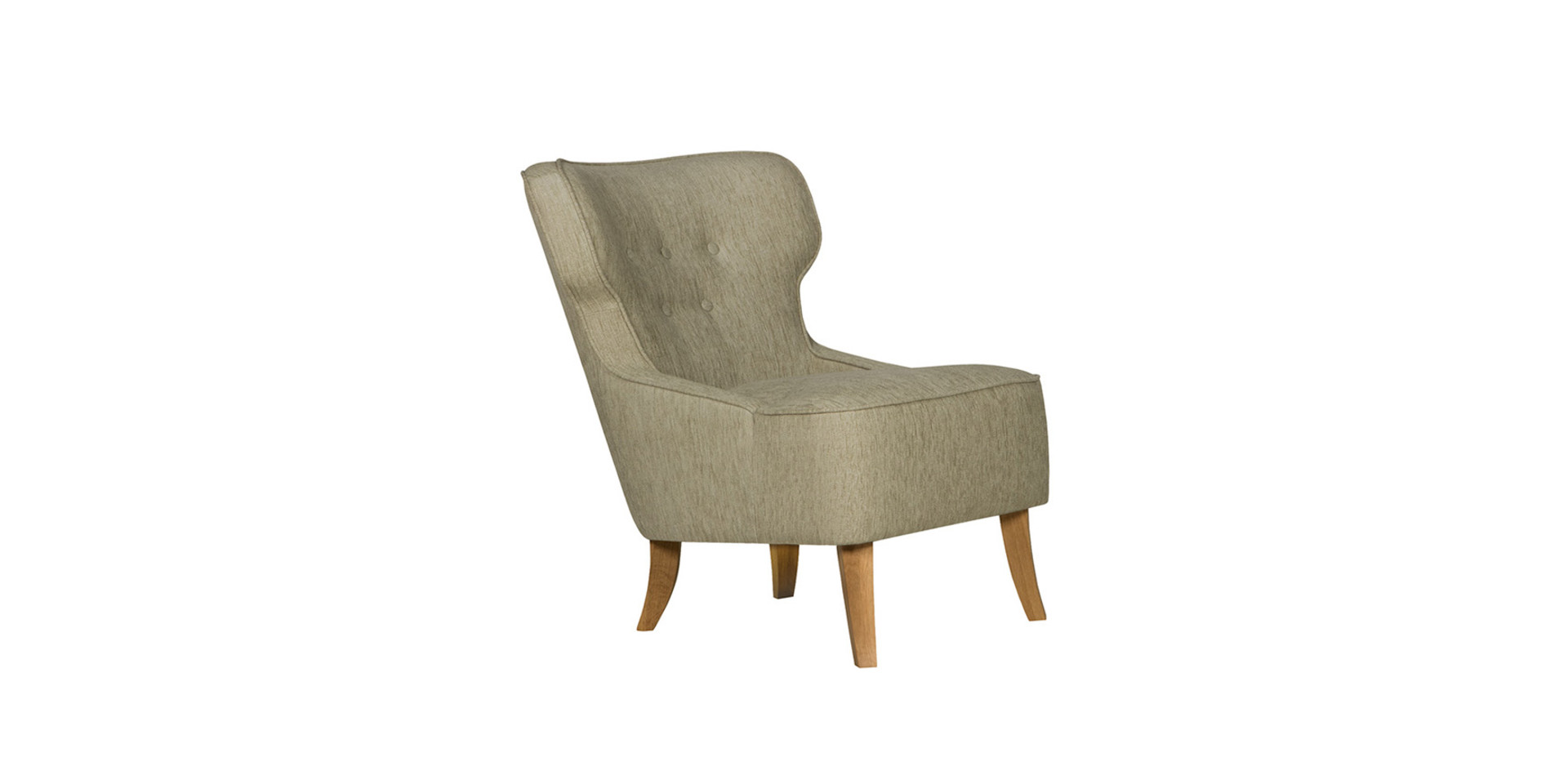 LISA_armchair_risco_runner6_light_olive_2