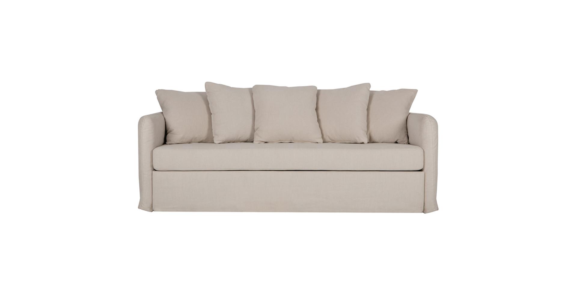 LOTTA_sofa_bed_caleido3790_beige_1