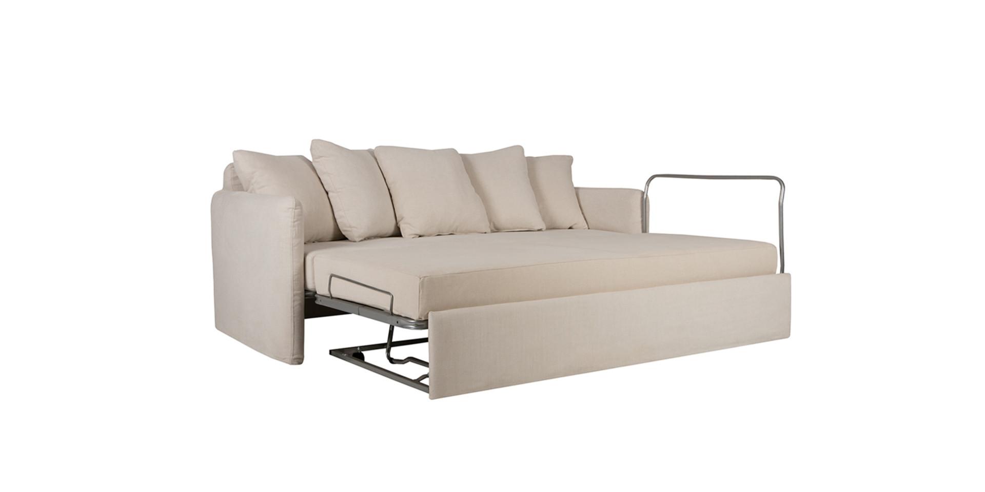 LOTTA_sofa_bed_caleido3790_beige_10
