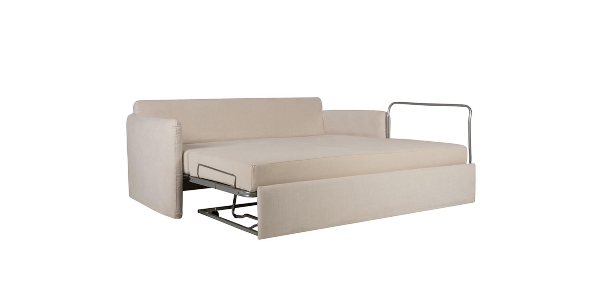 LOTTA_sofa_bed_caleido3790_beige_11