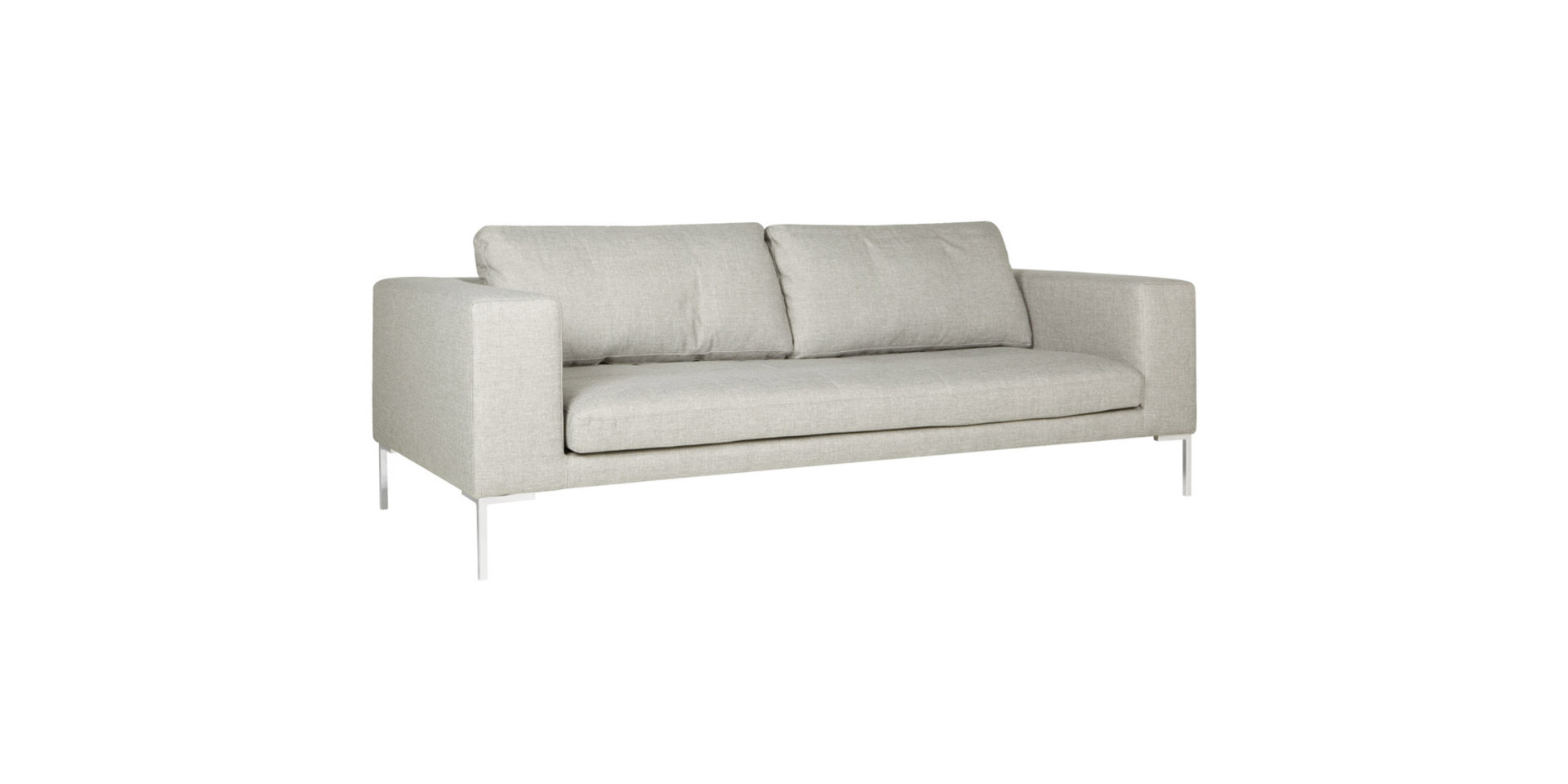 MATTIAS_3seater_das07_grey_beige_2_0