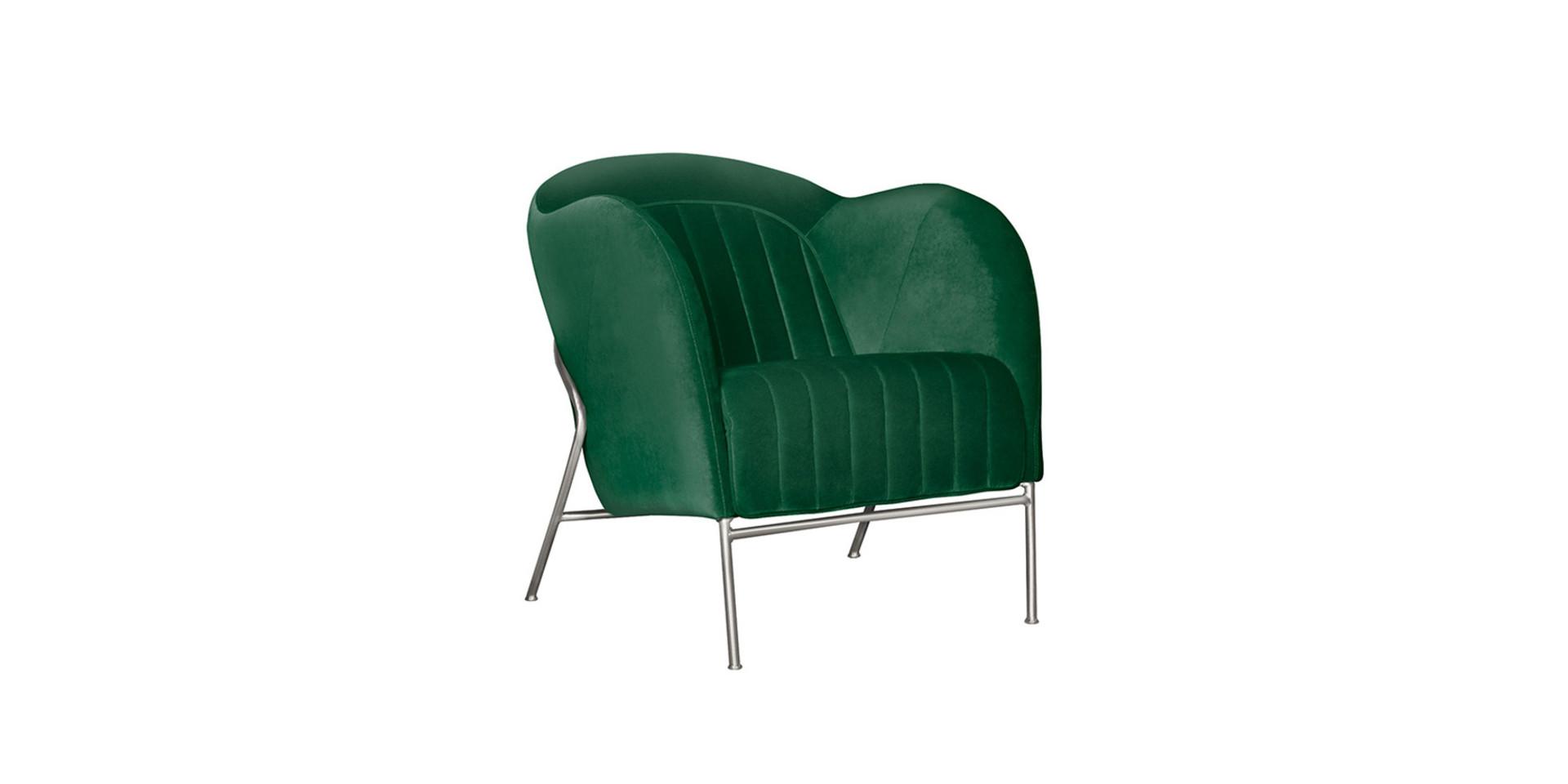 MINI_armchair_classic_velvet15_green_2