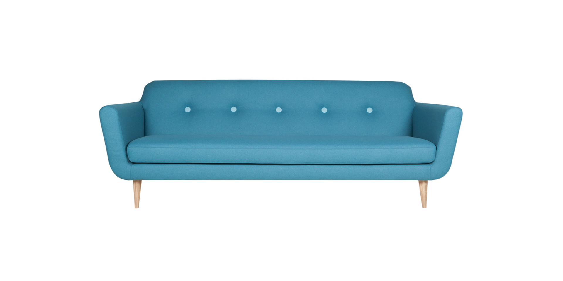 OTTO_3seater_panno2240_turquoise_buttons_panno2274_light_turquoise_1