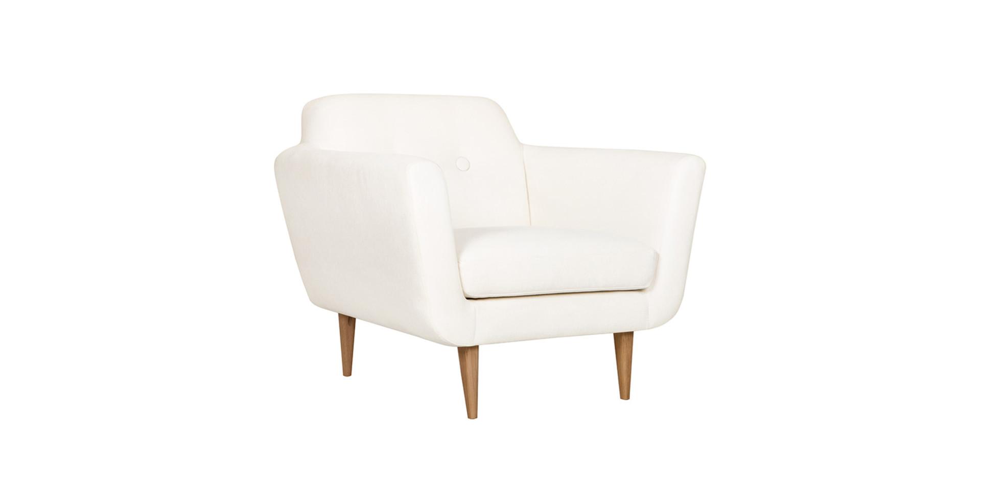 OTTO_armchair_drom01_creme_2