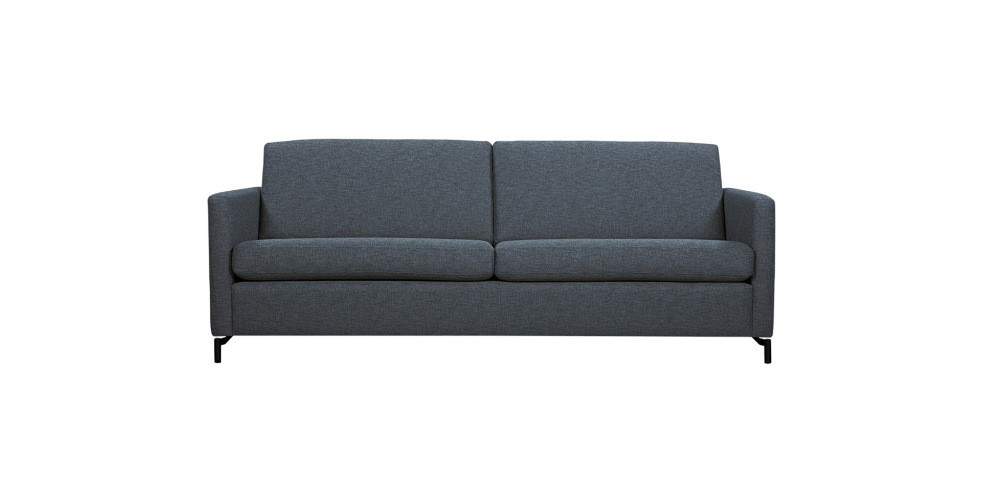 PALMA_3seater_ballet5_dark_blue_1