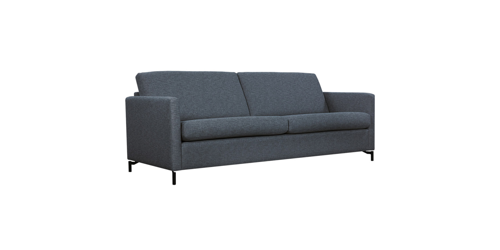 PALMA_3seater_ballet5_dark_blue_2