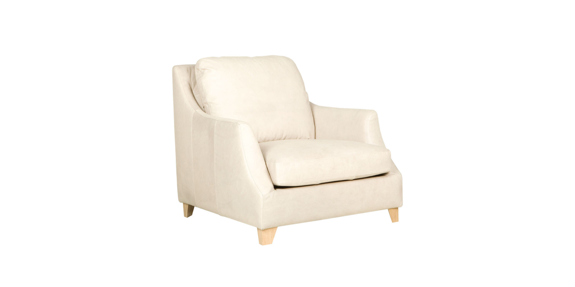 ROSE_armchair_aniline_sand_2