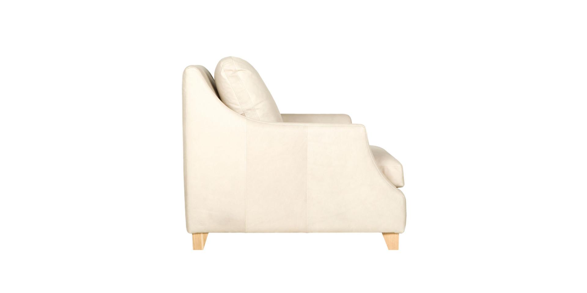 ROSE_armchair_aniline_sand_3