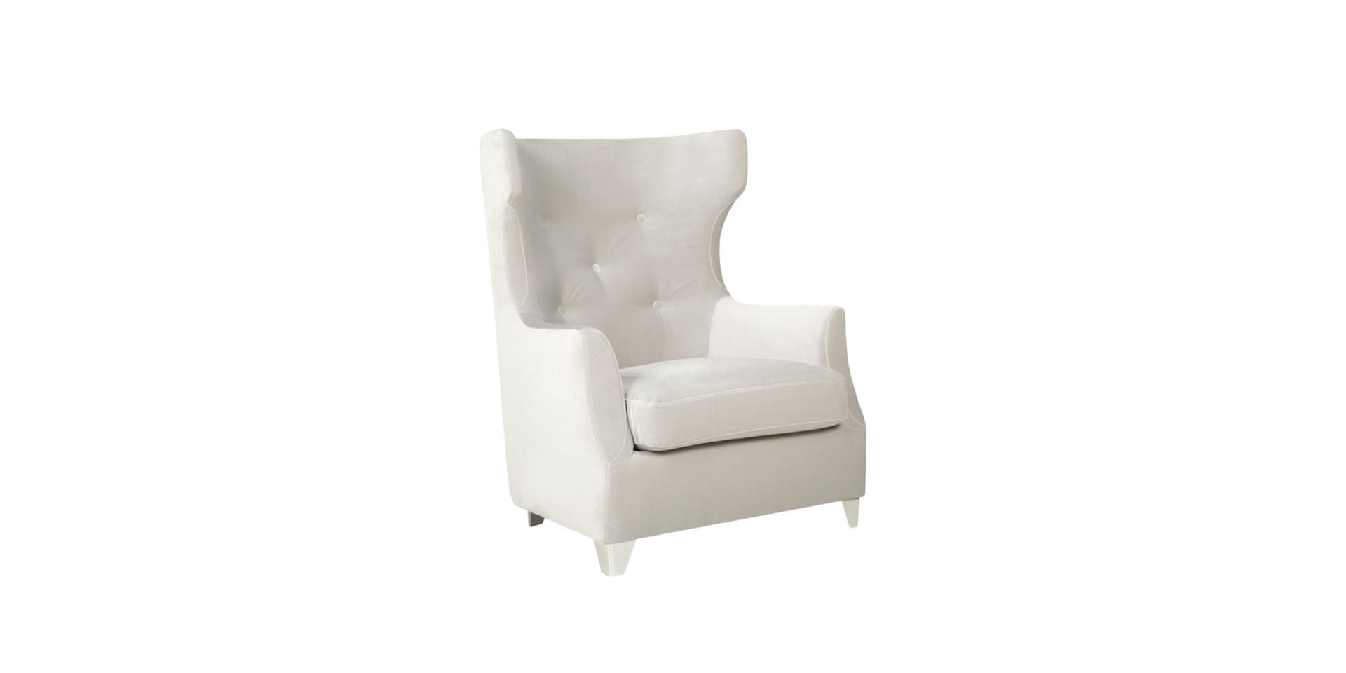 ROSE_armchair_high_classic_velvet4_light_grey_2