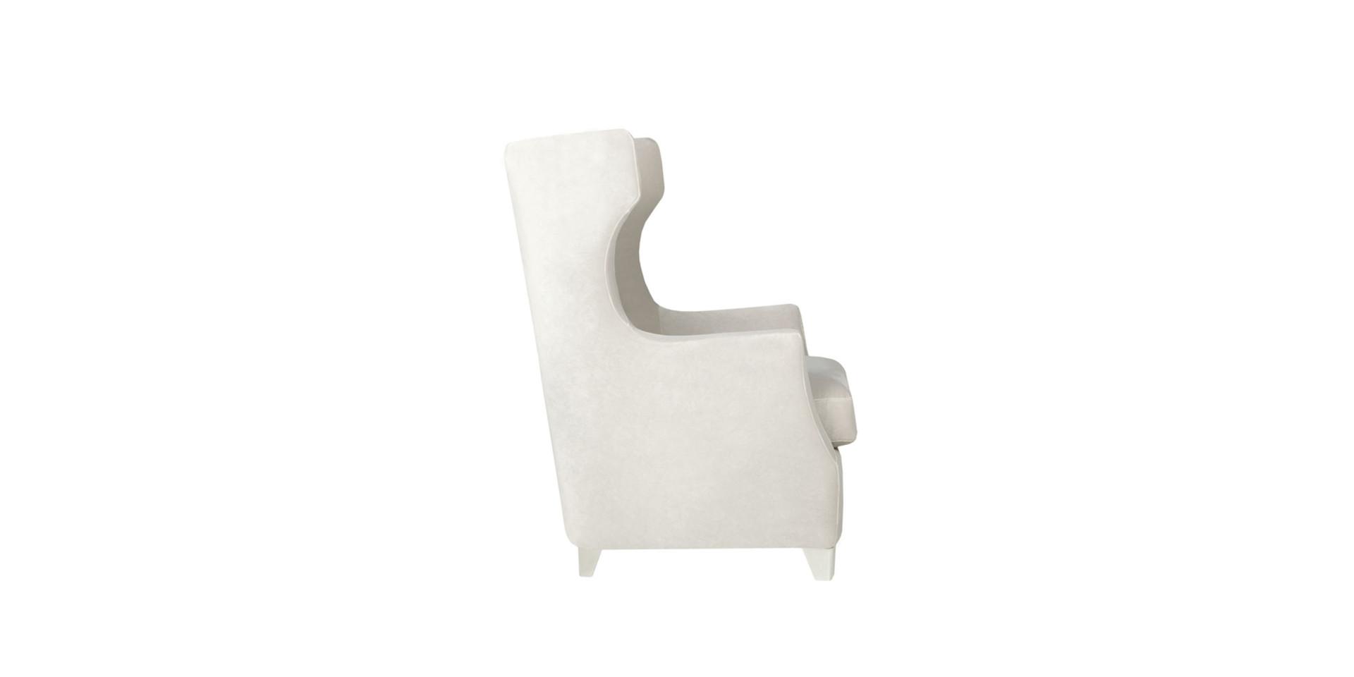 ROSE_armchair_high_classic_velvet4_light_grey_3