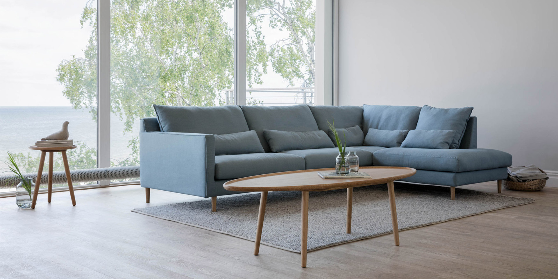 SALLY_arrangement_set2_big_cushions_linenP823_8_slate_7