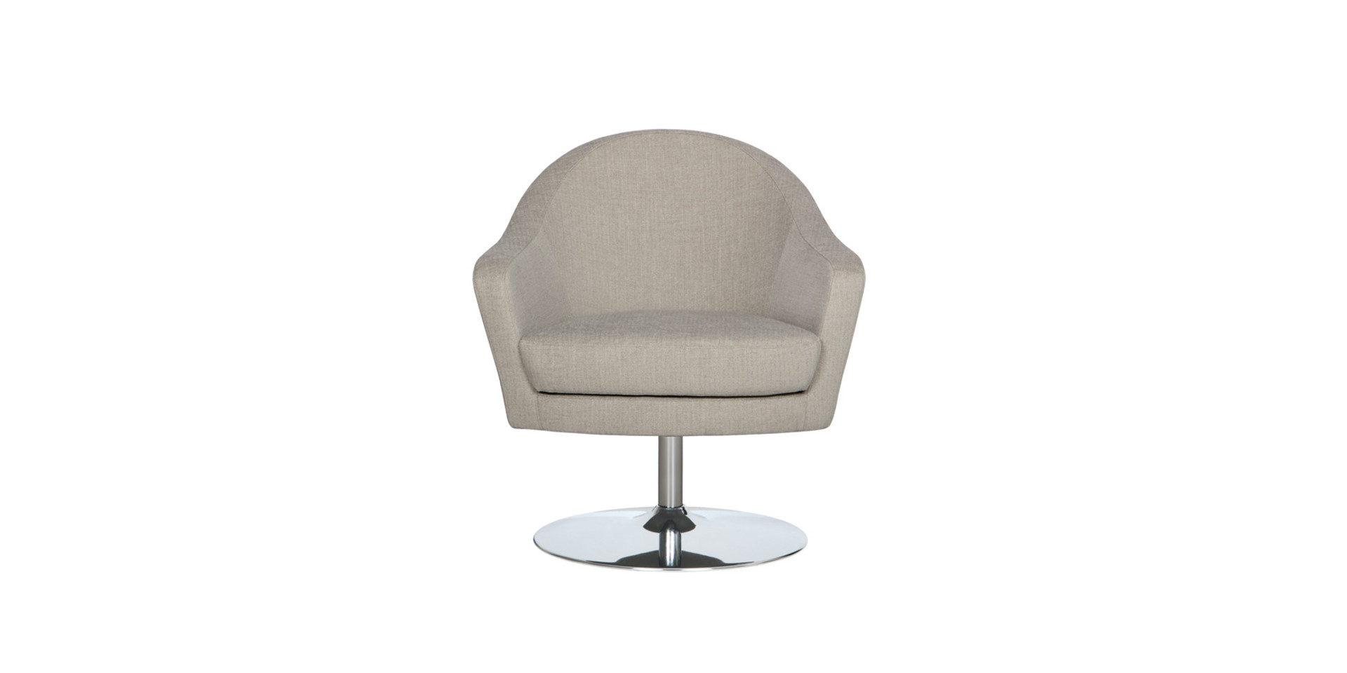 SHELL_armchair_swivel_flossy6_light_grey_1
