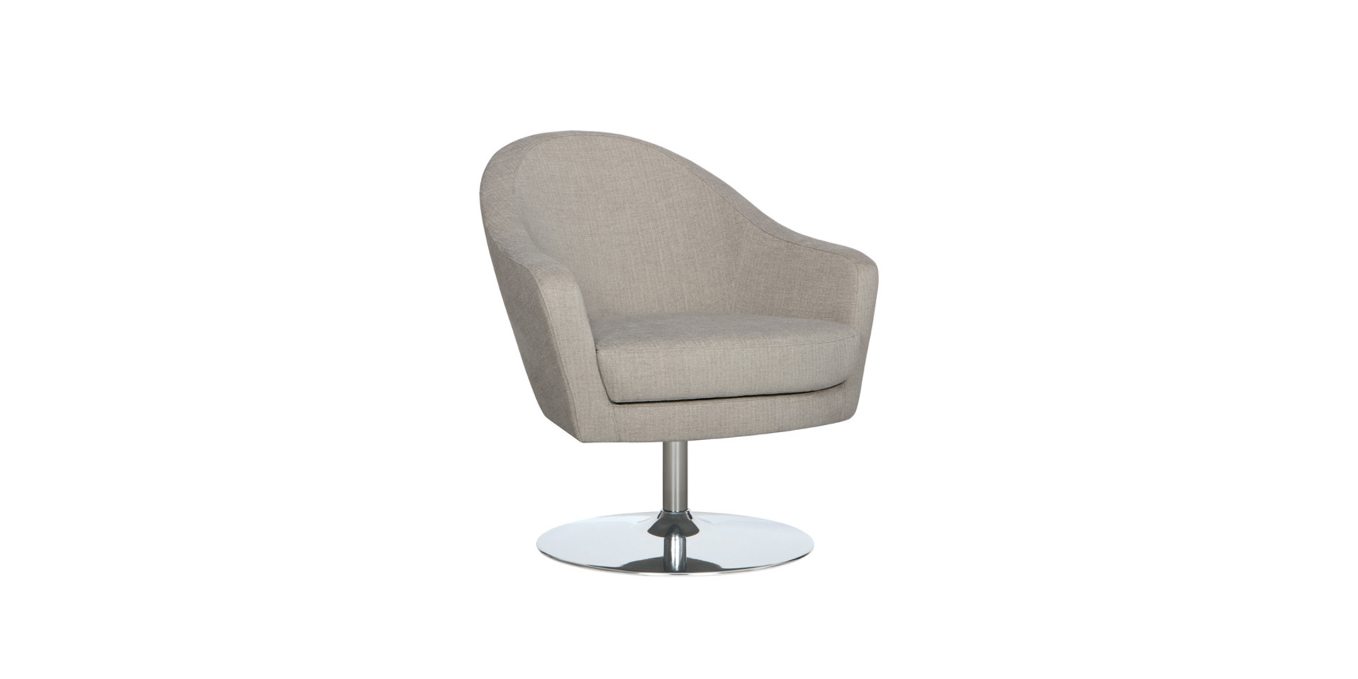 SHELL_armchair_swivel_flossy6_light_grey_2