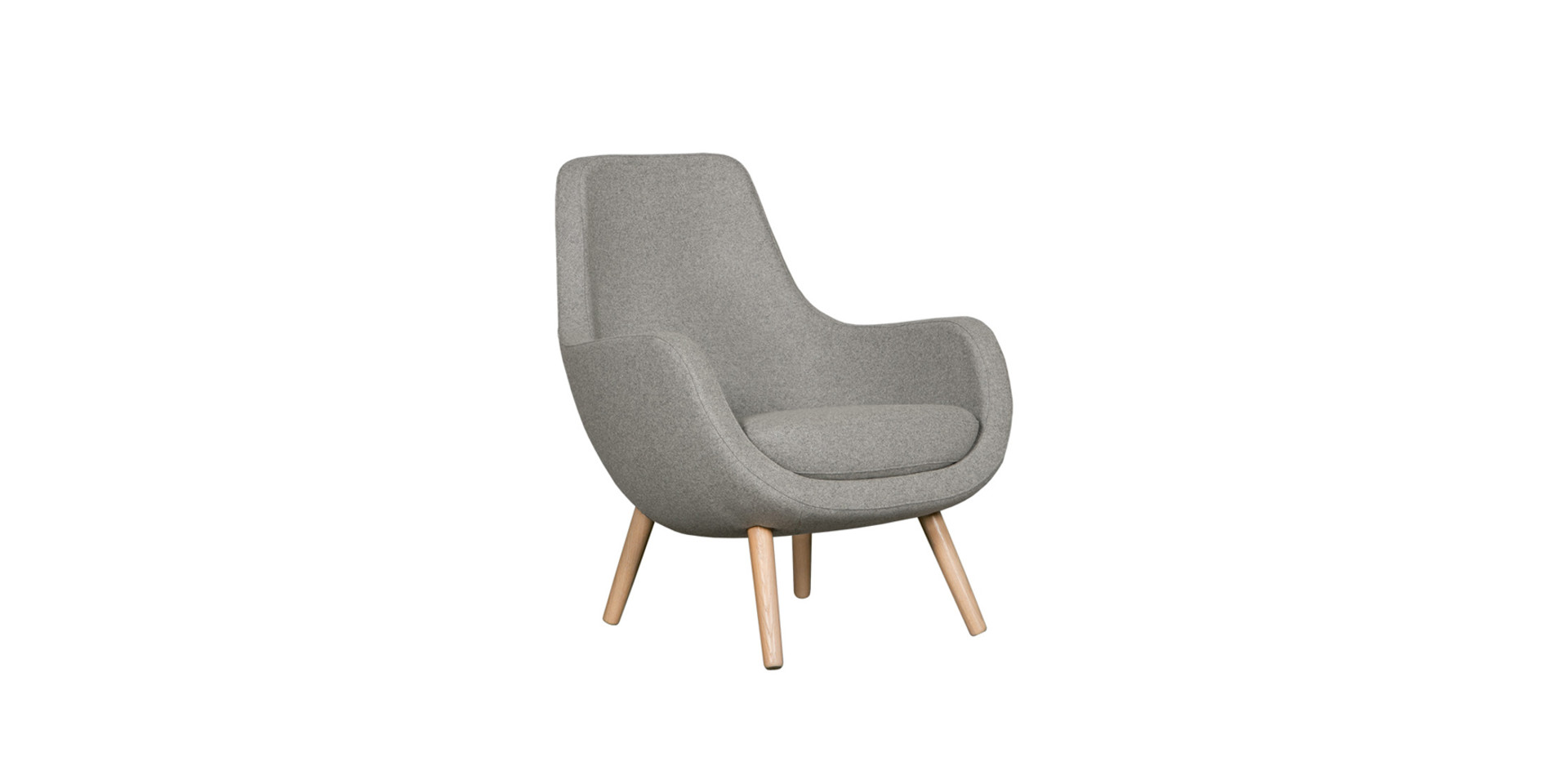 STEFANI_armchair_panno1000_light_grey_feet_oak_bleached_2