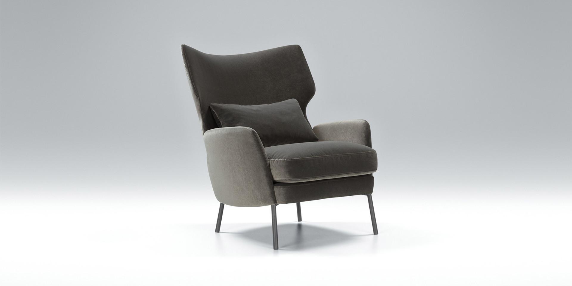alex-armchair-classic-velvet-5-grey
