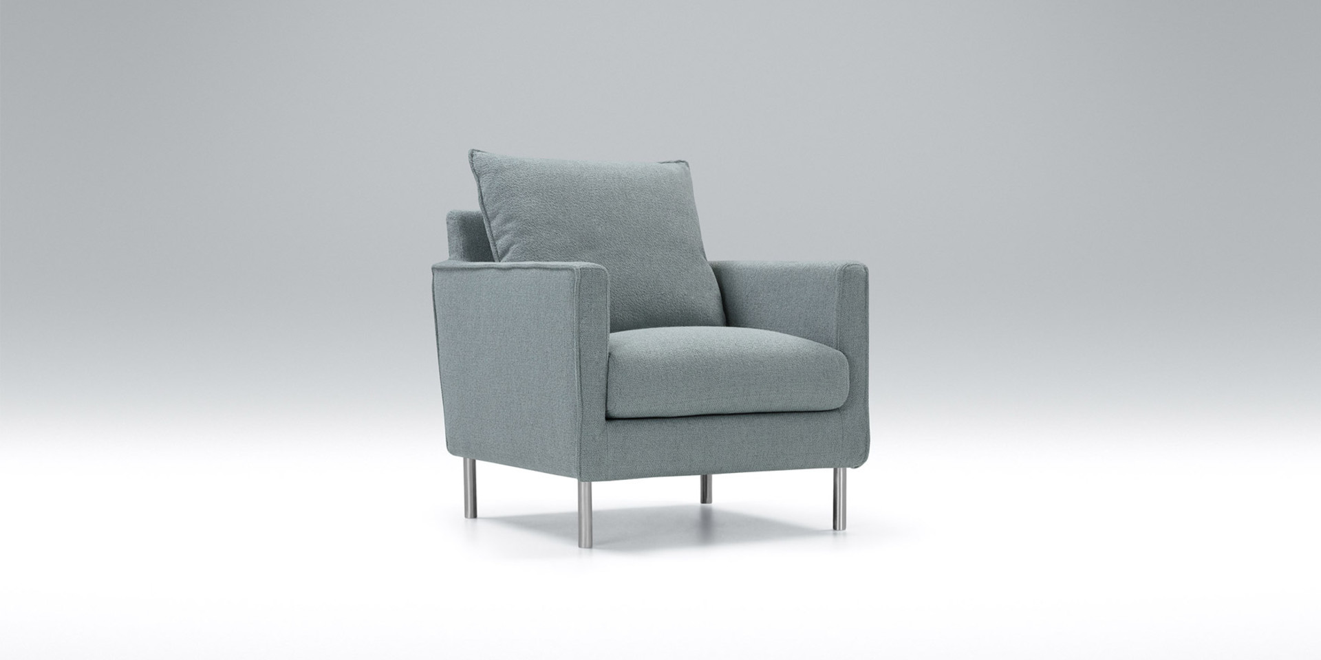 bianca_armchair_togo_5_turquoise