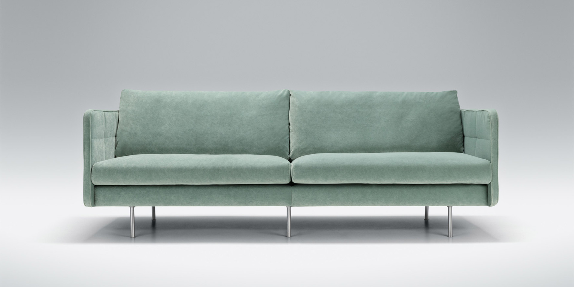 CHIC_shadow_3seater_classic_velvet13_light_turquoise_1_0