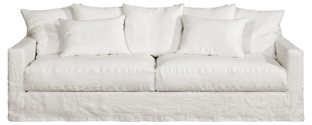home-spirit-biarritz-lin-blanc