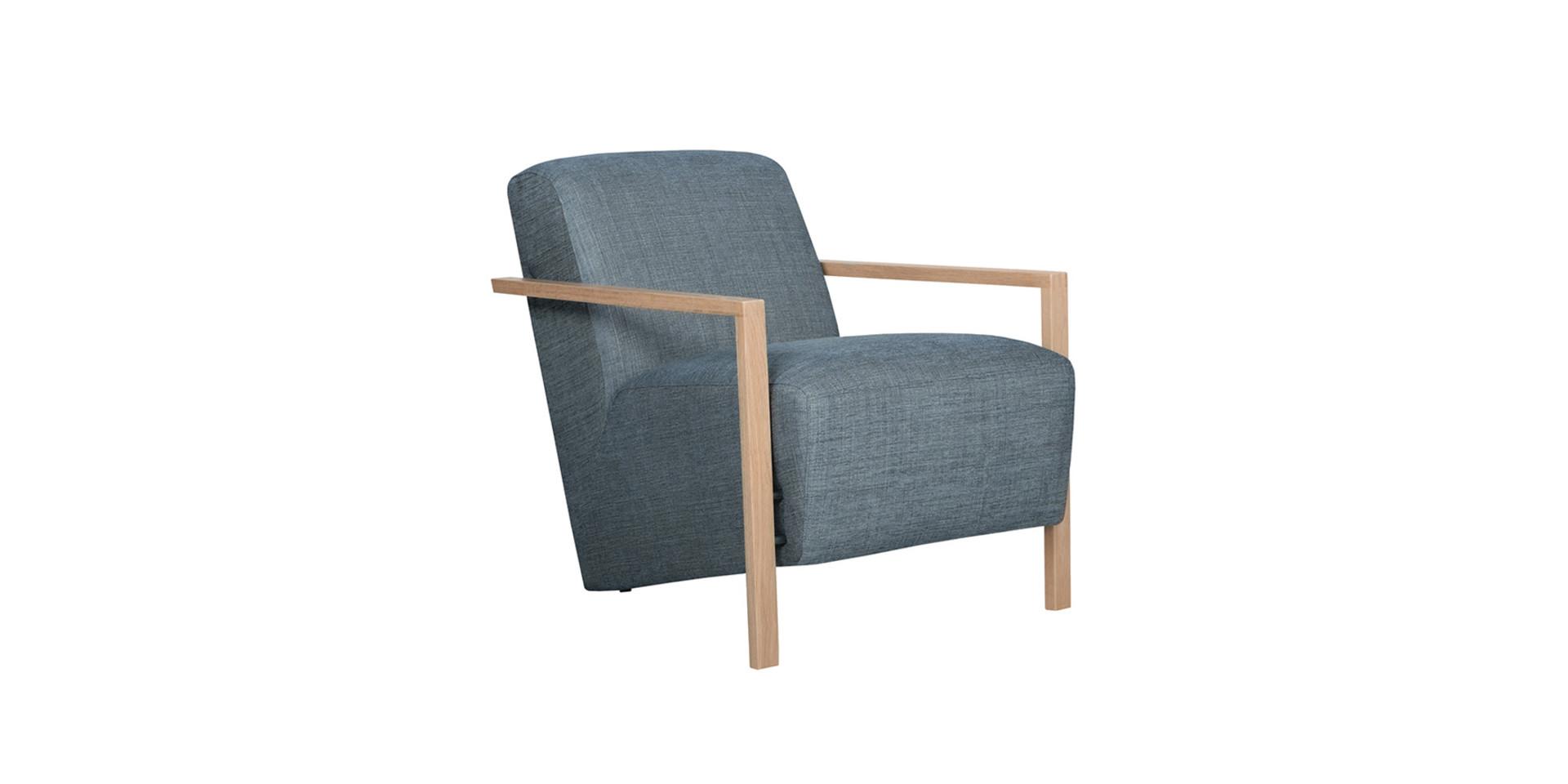 sits-allan-fauteuil-armchair_mattis45_blue_2