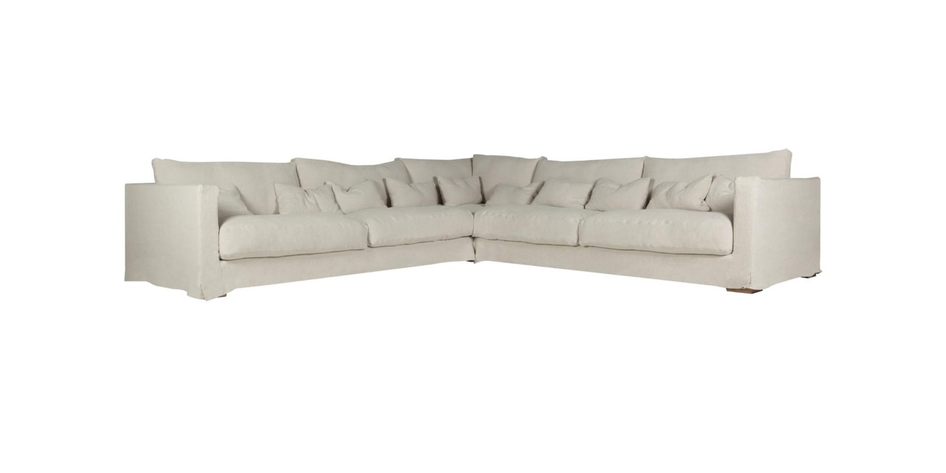 sits-heaven-angle-set8_linen007_natur_2