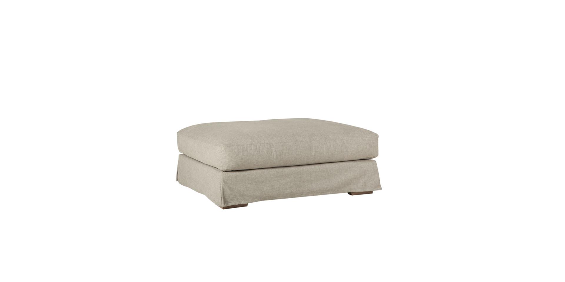 sits-heaven-pouf-footstool_drom11_light_brown_3_0