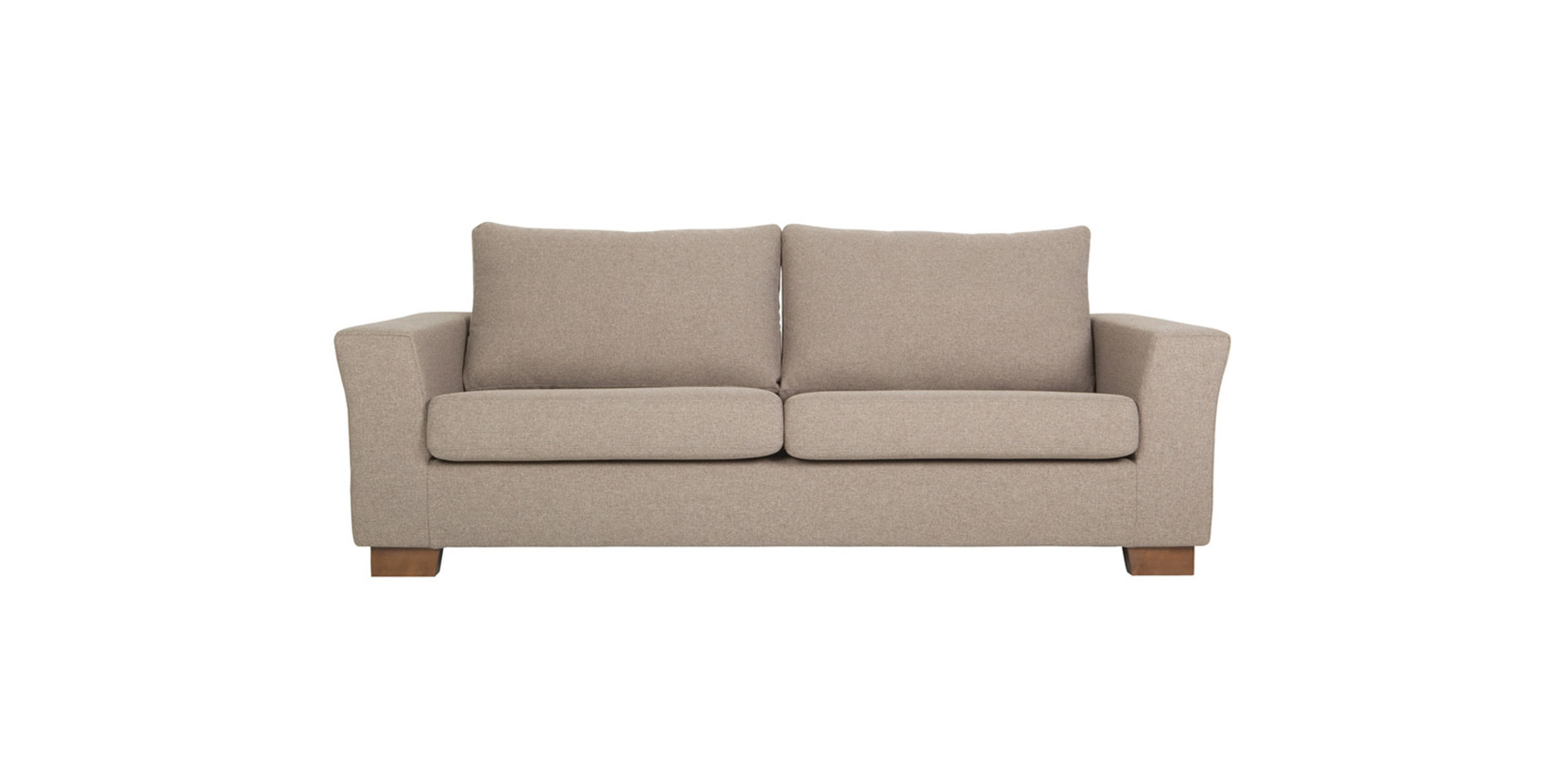 sits-jump-canape-3seater_pacaD8D8grey_1_0